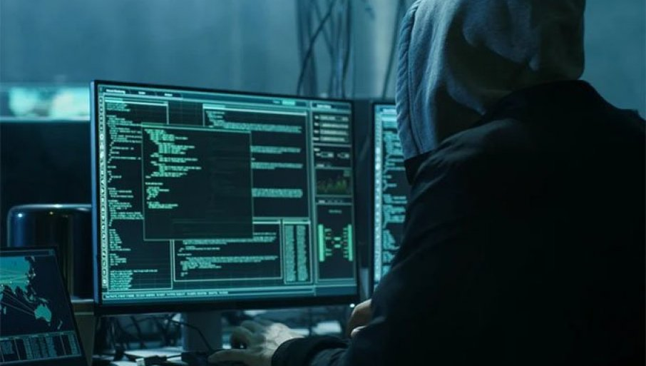The Greatest Currency Theft: Hackers stole more than $ 5.7 million