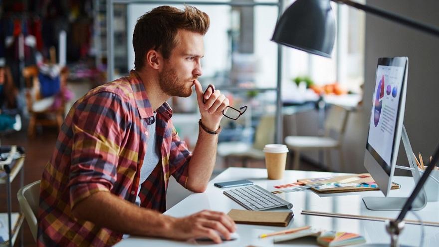 Microjobs make a few bucks with tasks that take half an hour or less