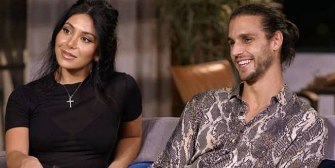 Why I Married At First Sight Australia is the best reality show right now