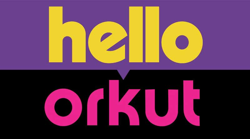 Orkut is back with a new name called Hello
