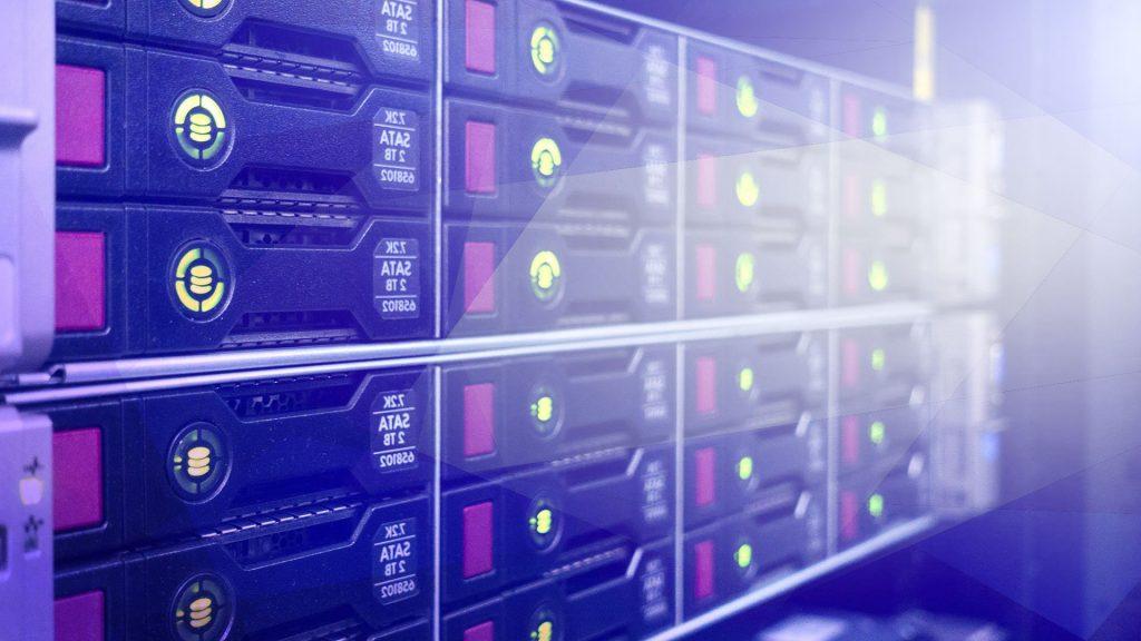 Microsoft sinks its server farms in boiling liquid
