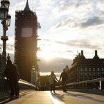 Working from home hurts the British economy |  BNR News Radio