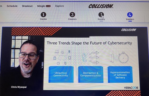 American Collision Technology online event attracts more audience