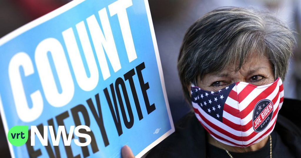 American companies and celebrities are turning against discriminatory election laws