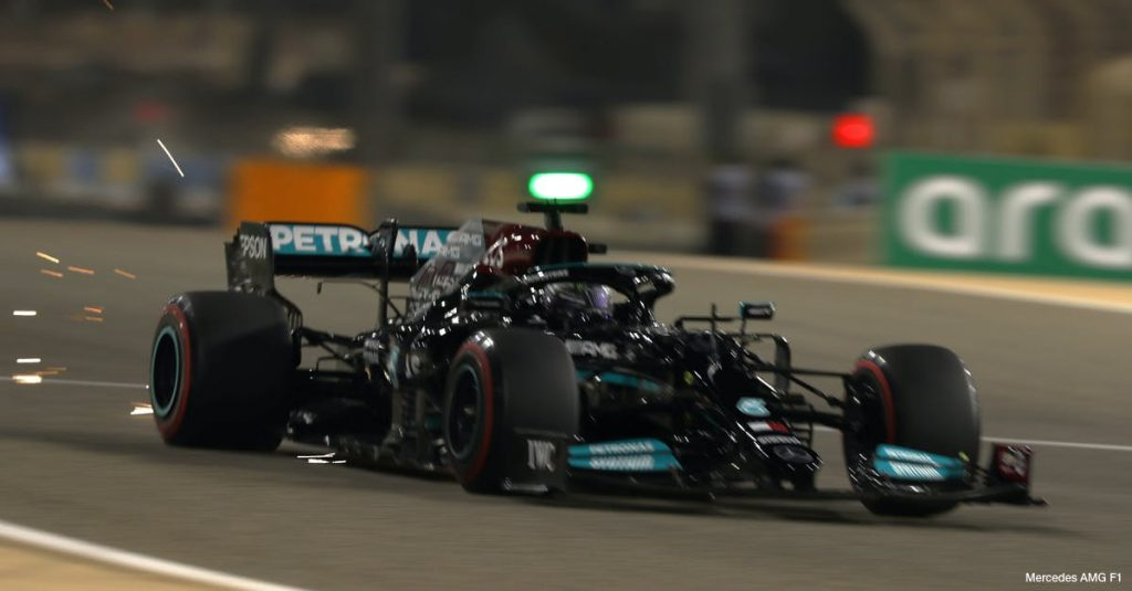 Andretti: Politics should move away from Formula 1