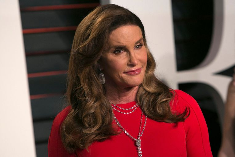 At first she was an Olympic star in Ten and Reality, but now Caitlyn Jenner wants to become the governor of California