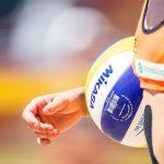 Beach Volleyball Players Meet Bikini Ban |  panorama