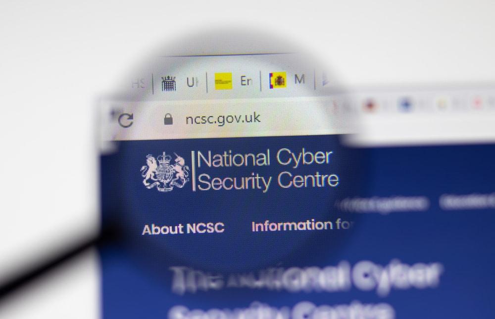 'Britse autoriteiten kunnen net als FBI Exchange-servers opschonen'