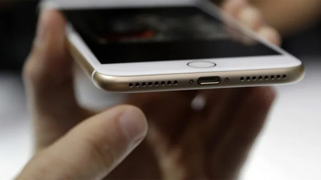 Chilean iPhone users will receive compensation of up to 1.25 UF