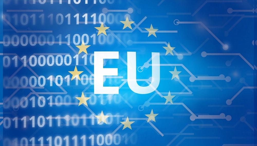 Zorgen over het uitsluiten van landen buiten EU van kwantumonderzoek