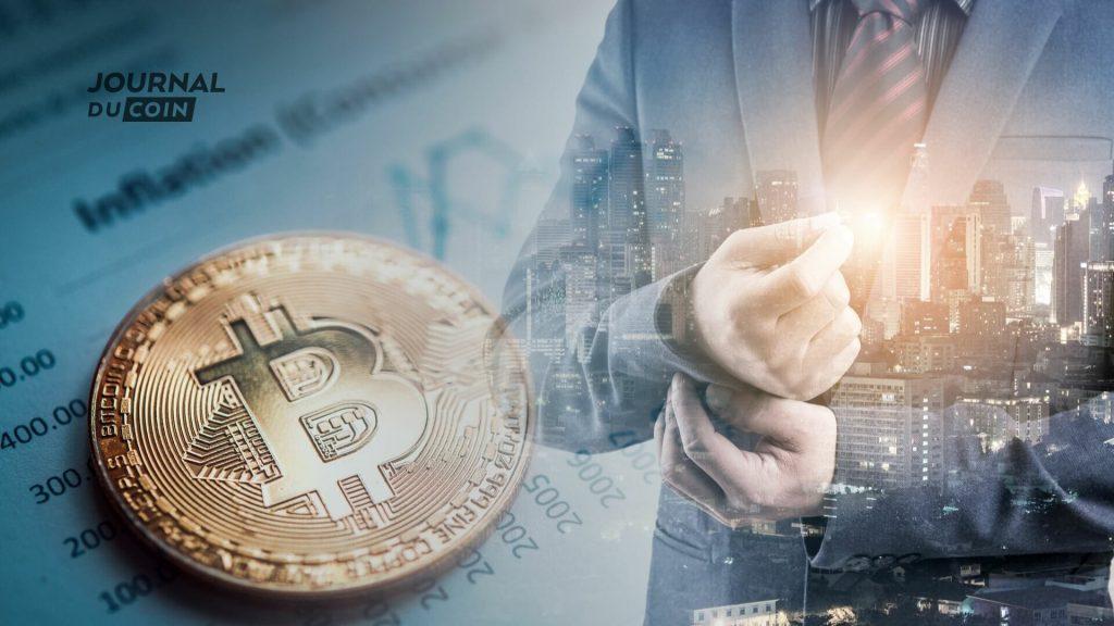 Crypto billionaires land hard in Forbes ranking
