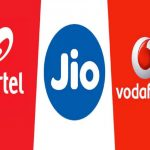 Free calls and data for 129 rupees;  Get Prime Video Subscription, Watch Plans – Marathi News |  Airtel jio vodafone idea 129 adopts prepaid plan which is the best supscription for video apps from Amazon Prime
