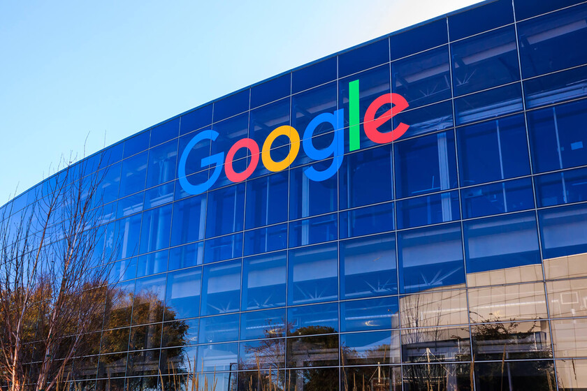 Google saves more than $ 1,000 million annually thanks to remote work and no travel