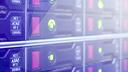 Data, memory, network, server, data transmission, data center, data transmission, data center, storage media, data bus, server farm, server rack, supercomputing, data center, data center, data center, storage medium, memory, room Server server cabinet data storage rack servers