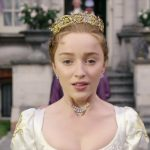 "Renewal of ""Bridgerton"" on Netflix for seasons 3 and 4"