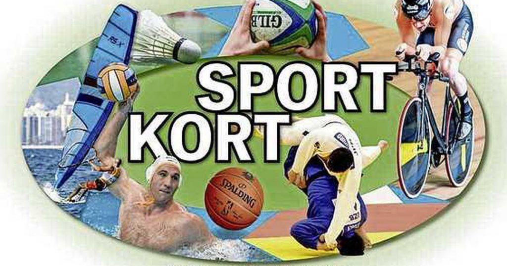 Sports Short: Boateng must leave Bayern Munich in ten years  sport