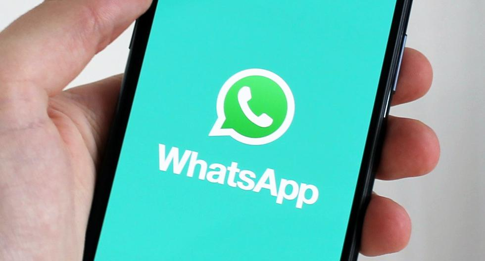 WhatsApp: How to hide yourself in the application, guide and tricks to improve your privacy |  Smartphone |  Cell Phones |  United States |  Spain |  Mexico |  nnda nnni |  data
