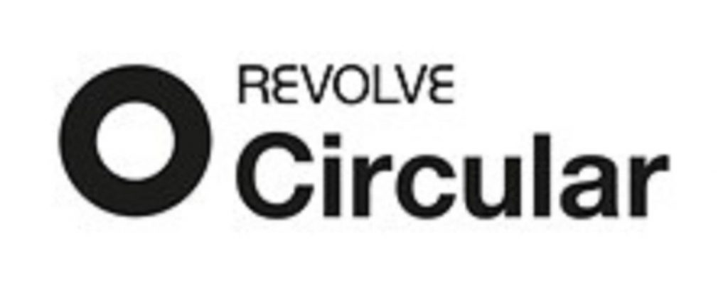 Why citizens, policymakers, and business leaders need to know more about the circular economy