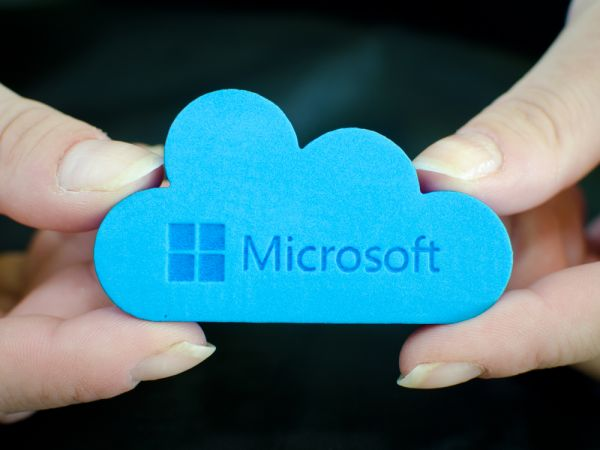 Microsoft is committed to protecting customer data in the European Union