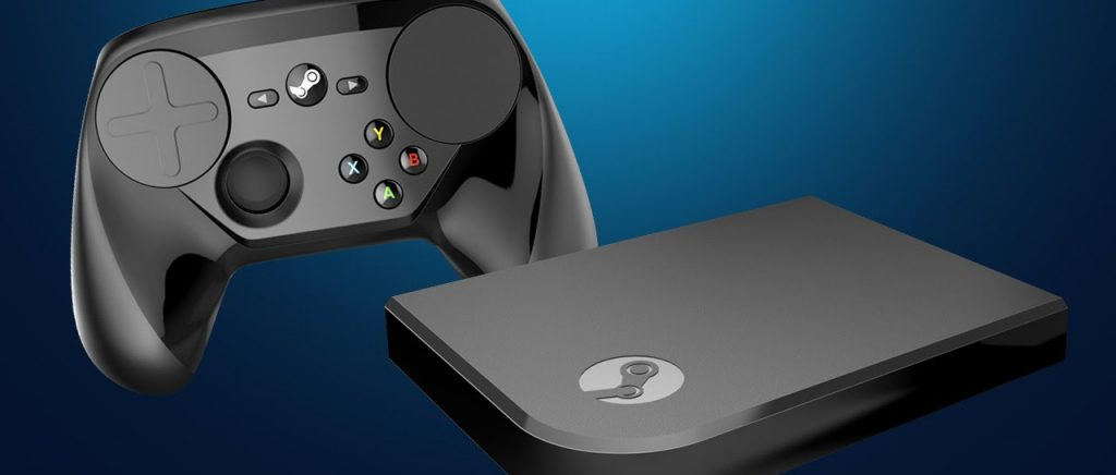 Valve failed to avoid paying Corsair's $ 4 million for patent infringement with the steam controller
