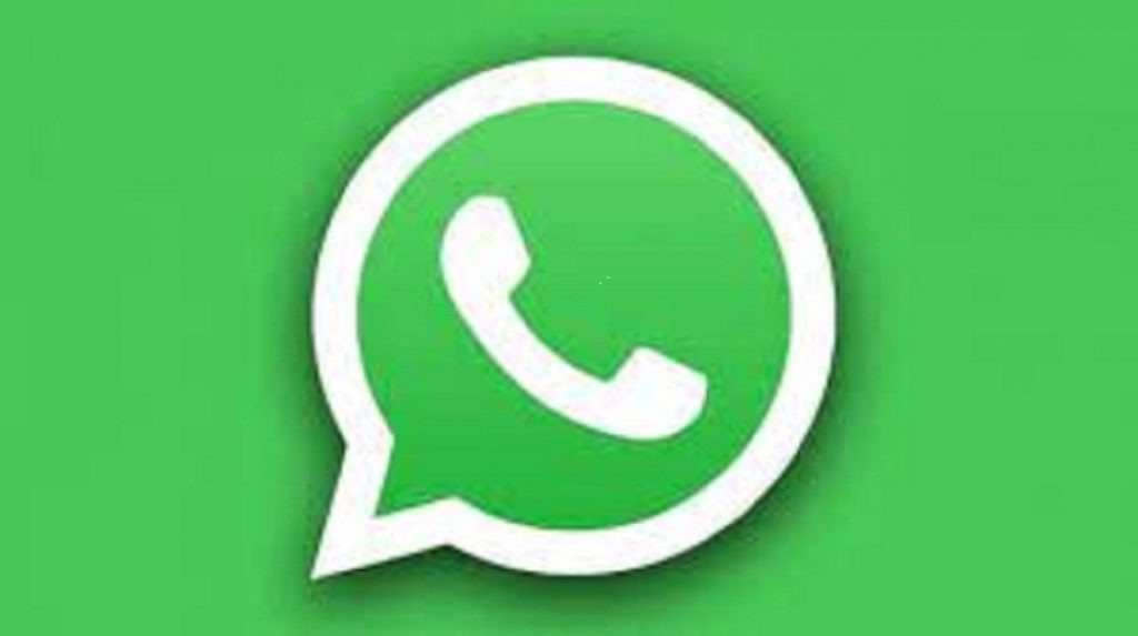 Hidden features that WhatsApp contains that many do not know about
