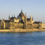 Hungary abolishes discriminatory law under European legal pressure