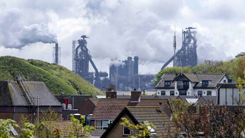 Tata Steel says it will change faster, but is that enough for locals?