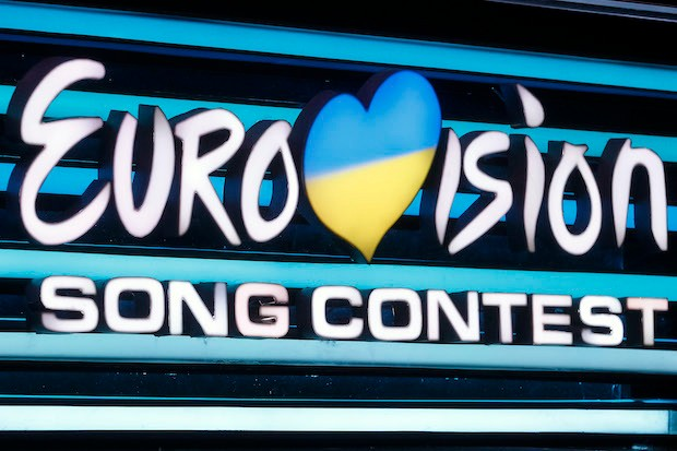 The American Song Contest has been announced as a new show for Eurovision