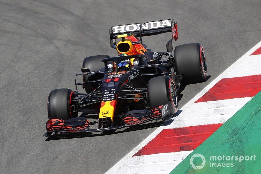 Horner: Motorproject grootste investering sinds F1-deelname Red Bull