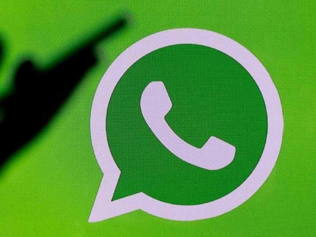 What are app scams: Be careful on whatsapp, otherwise great harm can happen - be aware of online scams