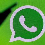 What are app scams: Be careful on whatsapp, otherwise great harm can happen – be aware of online scams