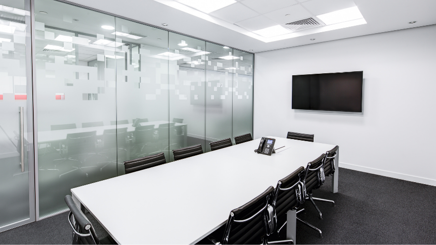 Teams Xperience offices will offer various immersive virtual experiences
