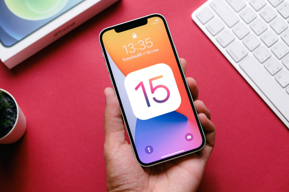 iOS will now allow security updates even without a full upgrade