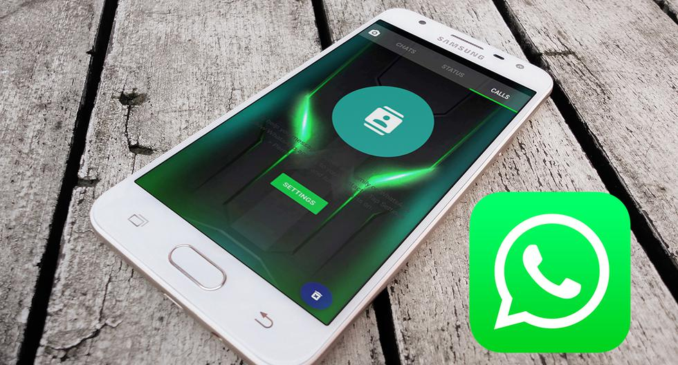 WhatsApp Plus V12    news    Applications    Applications    Smartphone    Mobile phones    Download    Download    APK    Free    United States    Spain    Mexico    NNDA    NNNI    SPORTS-PLAY
