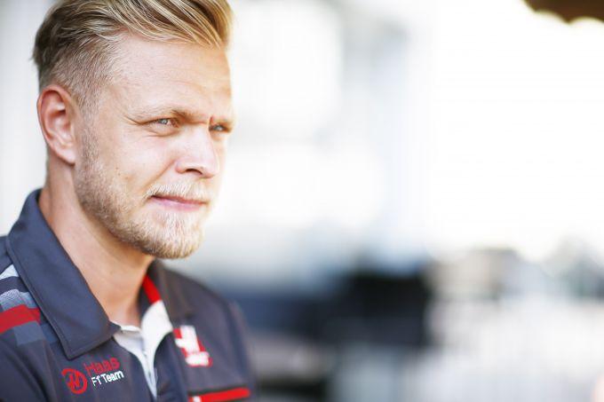Kevin_Magnussen_portret_F1_Haas