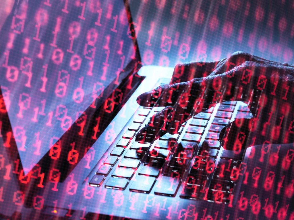 US ransomware damage tax deduction: What options are available in Belgium?
