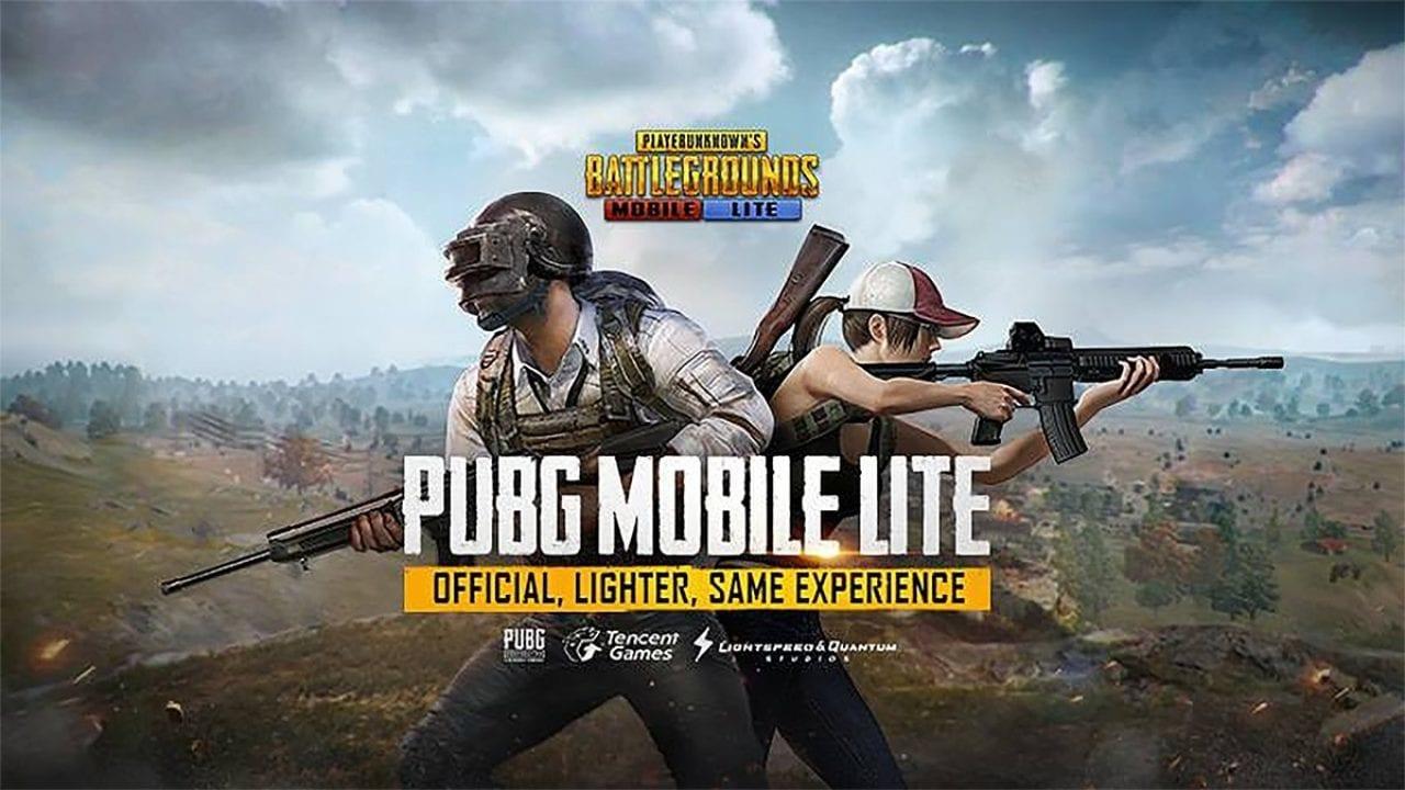 download pubg game