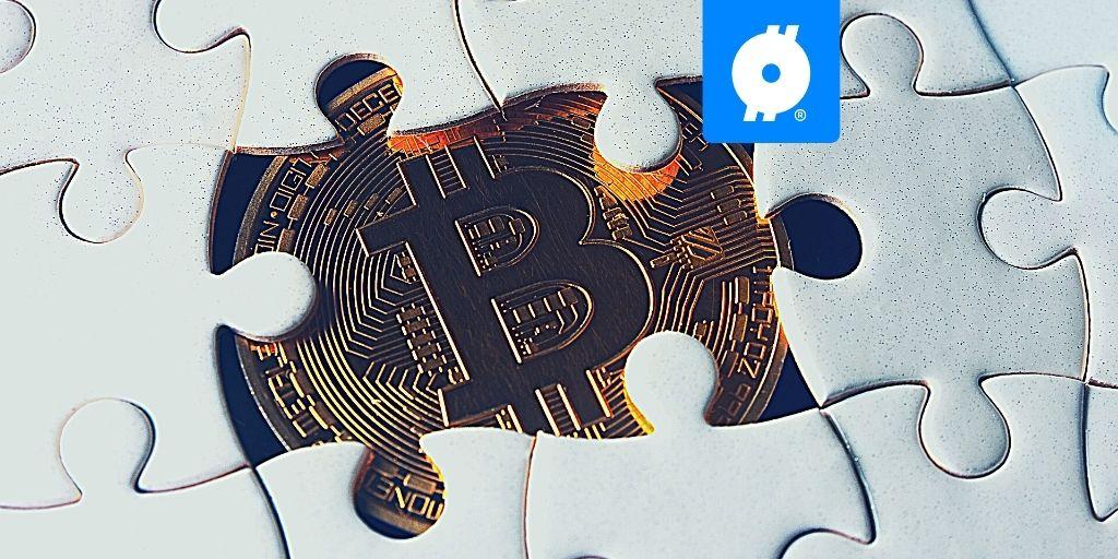 Craig Wright Wins Lawsuit: Website Should Remove Bitcoin White Paper - BTC Direct