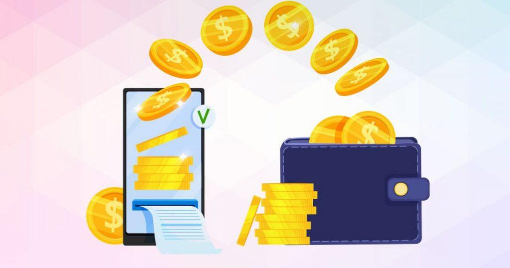 "Financial Technology for ""chas-chas"" Credits - El Financiero"