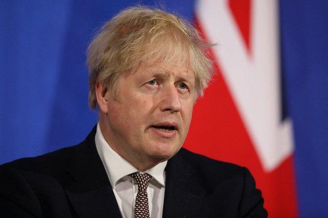 """Finishing the Australian-British Free Trade Agreement"" - Politics"