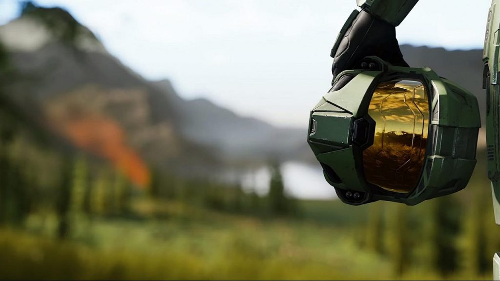 Halo TV loses its show after only one season