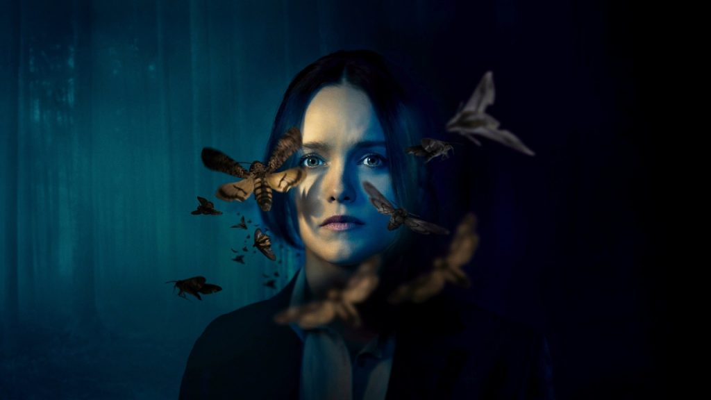 Has Clarice been canceled despite the request for a second season?