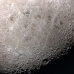 It's all about landing on the moon.  |  National Geographic