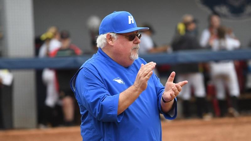 Miller announces retirement.  Ending a legendary career