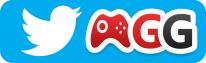 Twitter Gamergen
