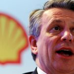 Shell is considering selling assets in the largest oil field in the United States, Reuters reports, highlighting pressure to focus on low-carbon investments.