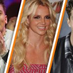 These celebrities broke out when they were still young