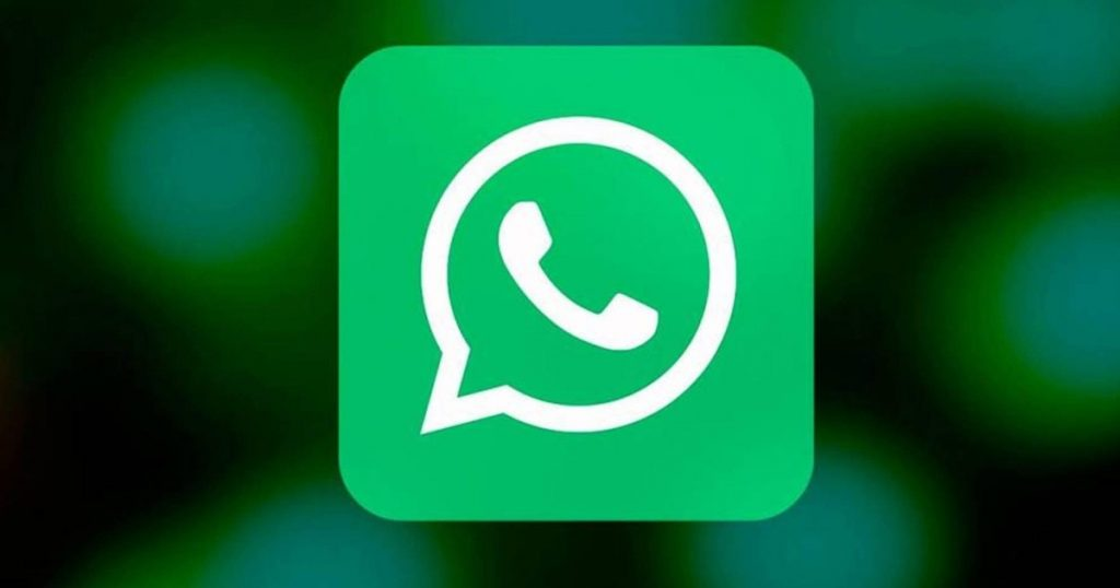 WhatsApp: So you can see what name your contacts have set in the app    Chronicle