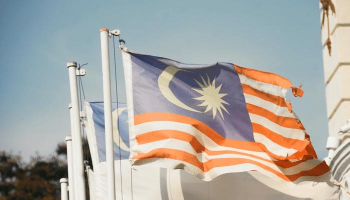 Weer een klap voor bitcoin (BTC) exchange Binance 14 dagen om de deuren te sluiten in Maleisië