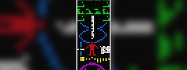 Arecibo Message: What Happened When Humanity Tried To Communicate With The Edge Of The Milky Way